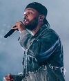 The Weeknd sweeps the board with TEN trophies at the 2021 Billboard Music Awards...