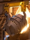 ArcelorMittal Kryvyi Rih on brink of financial crisis - chief financial officer