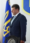 Zelensky appoints new head of Zhytomyr RSA