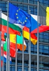 EU countries make statement on Russian decree enabling simplified issuing of passports in Donbas