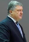 Poroshenko approves strategy for combating terrorism