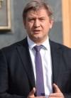 U.S. energy secretary calls discussion with Danylyuk productive