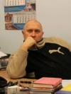 Ex-aide for Ukraine's MP reportedly involved in Handziuk murder placed in pre-trial detention. PHOTO