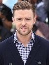 Justin Timberlake 'parts ways' with publicist Sonia Muckle after