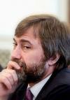 Parliament deprives MP Novinsky of parliamentary immunity