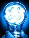 Ukrzaliznytsia, General Electric sign Memorandum of Cooperation