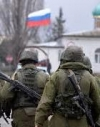 Official date: Russian aggression in Crimea began four years ago