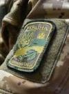 Government raises pensions for Ukrainian servicemen