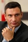 Klitschko resigns as BPP Solidarnist chairman