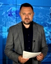 The world is vaccinated and returns to normal life.  Will Ukraine catch up with the vaccination rate? VYSNOVKY (VIDEO)