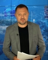 Not a day goes by without Ze-scandal to mitigate the consequences of the TOP scandal of the president. VYSNOVKY (VIDEO)
