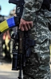 ATO losses: One Ukrainian soldier killed, two wounded