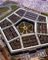 Pentagon to give Ukraine $250 mln for defense