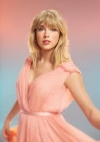 Taylor Swift becomes the first ever female solo artist to win a VMA for Best Direction...