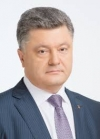 Poroshenko says he bought Priamyi TV channel