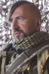 Ukrainian opera singer killed in Donbas