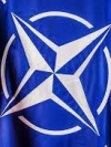 NATO concerned about Russia's military build-up in Black Sea region, Crimea