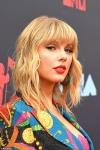 Scooter Braun feels Scott Borchetta is mishandling Taylor Swift negotiations