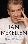 Ian McKellen, 80, discusses coming out at 49 and why he stayed