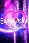 Venue for Eurovision 2017 may be announced in a week