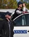 OSCE to increase number of observers to 800