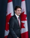 Canada to continue supporting Ukraine - Trudeau