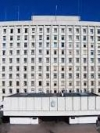 CEC registered 28 observers abroad for presidential elections