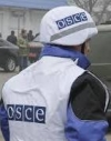 Forty countries blame Russia for downed OSCE drone