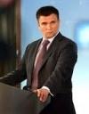 Klimkin urges OSCE to use all levers of influence on Kremlin