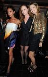 Victoria Beckham is 'at war with Stella McCartney after hiring the designer's