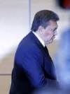 There were no attempts on Yanukovych's life during Maidan - witness