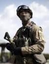 One Ukrainian serviceman killed in last day