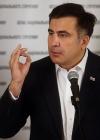Saakashvili plans to return to Georgia