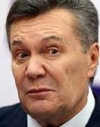 EU extends sanctions against Yanukovych and his associates