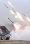 Militants launch 28 attacks on Ukrainian troops