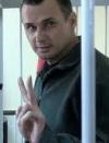 EU calls on Russia to provide Oleg Sentsov with treatment – statement