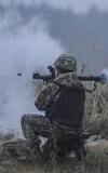One killed, four wounded in ATO area in eastern Ukraine