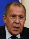 Russian Foreign Minister Lavrov: Russia does not recognize 'DPR', 'LPR'