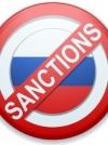 EU economic sanctions against Russia prolonged by 6 months