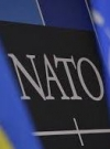 Government approves annual NATO-Ukraine program
