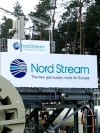 Nord Stream 2 will diversify gas supplies to EU together with transit via Ukraine