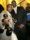 Kanye West reveals death of 'one of my best friends' Kobe Bryant was 'a game changer' for him