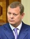 EU court lifts sanctions on MP Serhiy Kliuyev - media