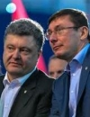 Prosecutor general Lutsenko submits resignation letter to president