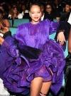 Travis Scott tried to keep Rihanna romance a SECRET... as it's confirmed