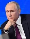 Putin declares finalization of prisoner swap talks with Ukraine