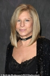 Barbra Streisand purchases Disney stock for George Floyd's six-year-old daughter Gianna