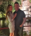 Jim Edmonds vents about 'loveless and abusive' marriage to Meghan King