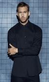 Calvin Harris 'to return to X Factor' as Simon Cowell lifts lifelong