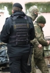 EU and US diplomats in Moscow calls for immediate release of Ukrainian sailors